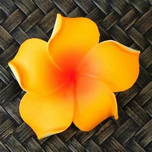 Getrocknete Blüten Kaufen : gelb rote thai blume k nstliche bl te g nstig kaufen ~ Orissabook.com Haus und Dekorationen