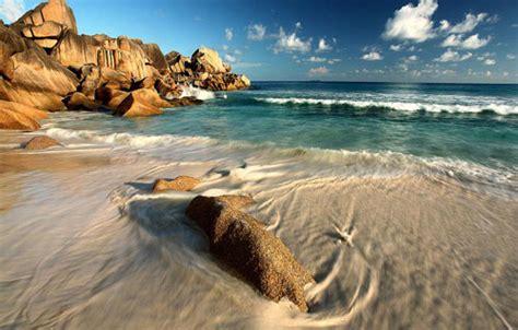 incredible landscape views top design magazine web