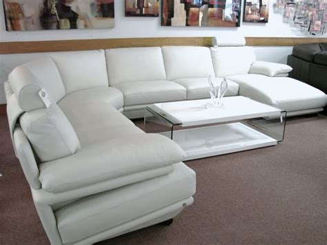 natuzzi leather sofa and loveseat natuzzi sectional leather sofa book of stefanie