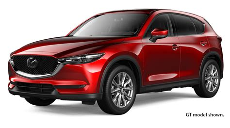 Mazda Cx 9 Backgrounds by Bc Mazda Offers