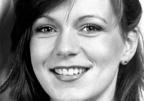 The unresolved mystery of Suzy Lamplugh and Mr Kipper ...