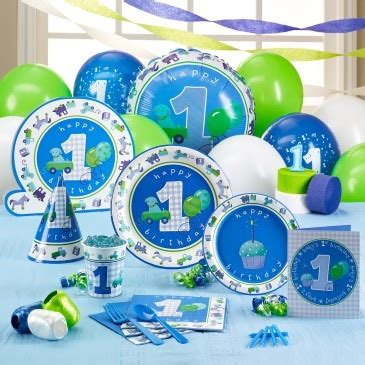 880 best 1st birthday themes boy images on 74 best images about puppy party 1st birthday on simple birthday birthdays
