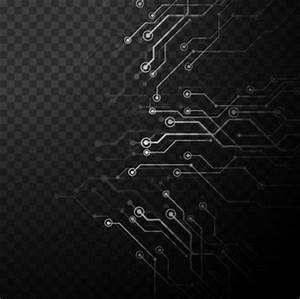 Circuit Vectors, Photos and PSD files | Free Download