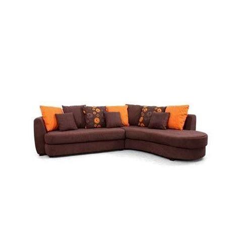 vente canapé d angle canapé d 39 angle pas cher achat vente de mobilier