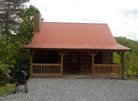 lookout mountain cabins leconte lookout smoky mountain cabin rental in