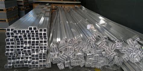 china aluminium composite panels installation accessories china installation accessories acp