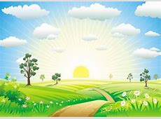 Sunrise vector free free vector download 202 Free vector