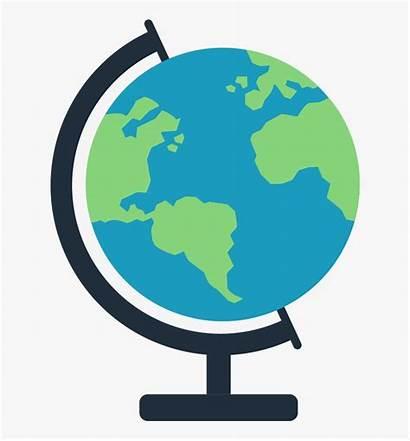 Globe Clipart Vector Transparent Streaming Pngitem Connect