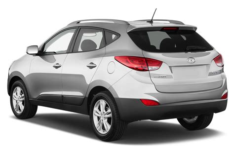 Research the 2012 hyundai tucson at cars.com and find specs, pricing, mpg, safety data, photos, videos, reviews and local inventory. 2012 Hyundai Tucson Reviews - Research Tucson Prices ...
