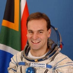 mark shuttleworth net worth biography quotes wiki