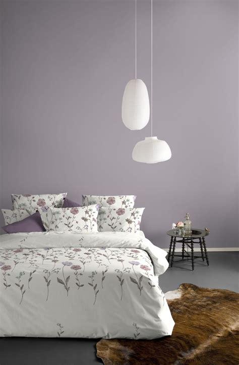 best 25 mauve bedroom ideas on mauve color