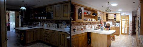 light tunnels kitchens daylight systems sun pipes light and roof windows 3762