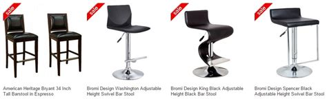 black friday coffee table deals dining chairs bar stools black friday deals continued