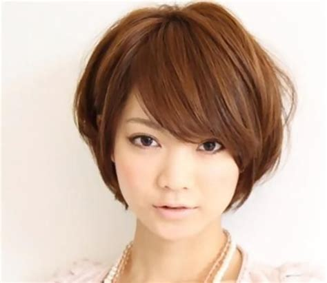 korean hairstyles  teenage girls cute