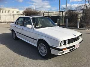 Bmw 325ix : 1989 bmw 325ix e30 sedan 5spd manual excellent service history ~ Gottalentnigeria.com Avis de Voitures