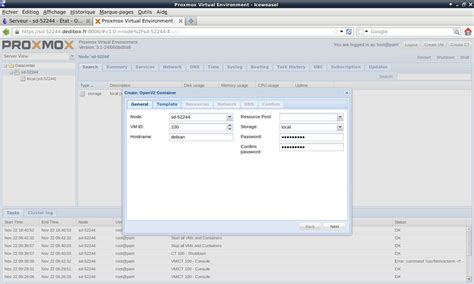 openvz templates proxmox openvz templates gallery professional report template word