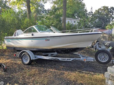 Boston Whaler Dauntless Boats For Sale by Boston Whaler Dual Console Boats For Sale Boats