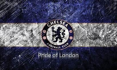 Football Chelsea Club Background Wallpapersafari