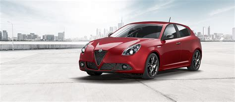 offres  promotions alfa romeo alfa romeo luxembourg