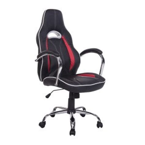 gaming desk under 100 10 cheap gaming chairs under 100