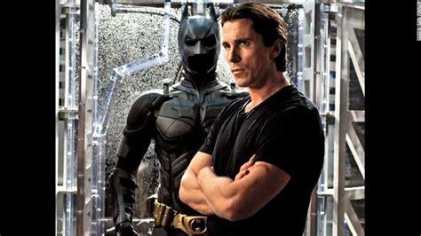 Christian Bale Won Play Steve Jobs Cnn
