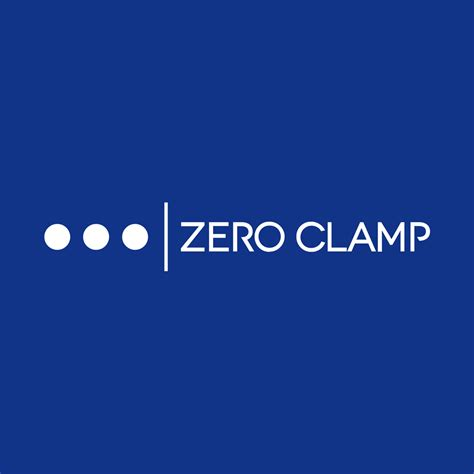 si鑒e social syst鑪e u zerocl com zero clamp gmbh erfahrungen und bewertungen