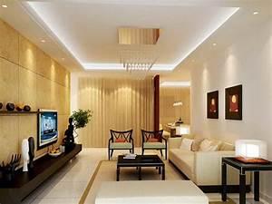 Lighting home lighting ideas indirect home lighting for Lighting ideas for home