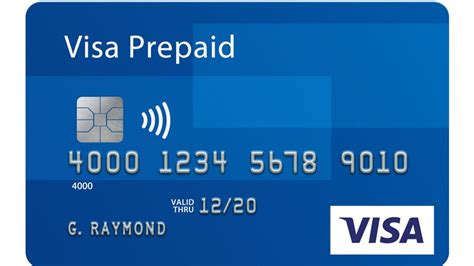 Get detailed information about prepaid credit cards in south africa. Prepaid Credit Cards   Visa