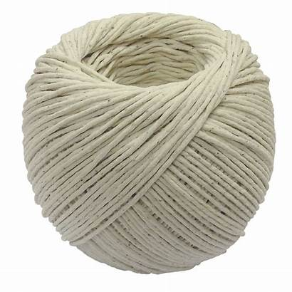 String Cotton Polished 100g Office Expand