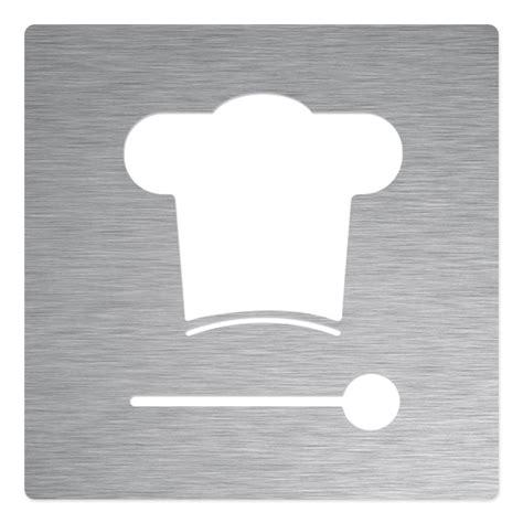 plaque alu pour cuisine plaque alu pour cuisine maison design sphena com