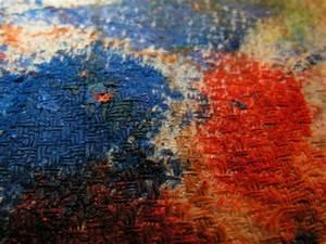 Rot Blau Wuppertal : rot in blau und blau in rot fotografie rot blau von rowo bei kunstnet ~ Eleganceandgraceweddings.com Haus und Dekorationen