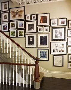 splendid large collage picture frames for wall decorating With picture frame wall decor ideas