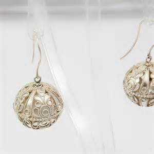 gold earrings for babies dubrovnik earrings silver perusini jewelry jozef gjoni