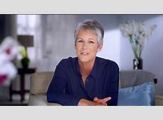 Activia TV Commercial, 'Irregularity' Featuring Jamie Lee