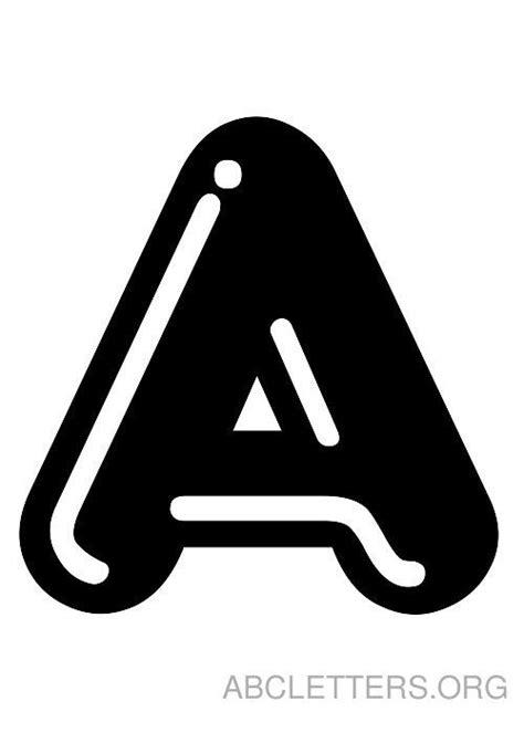 bubble bubble abc  abc letters lettering abc