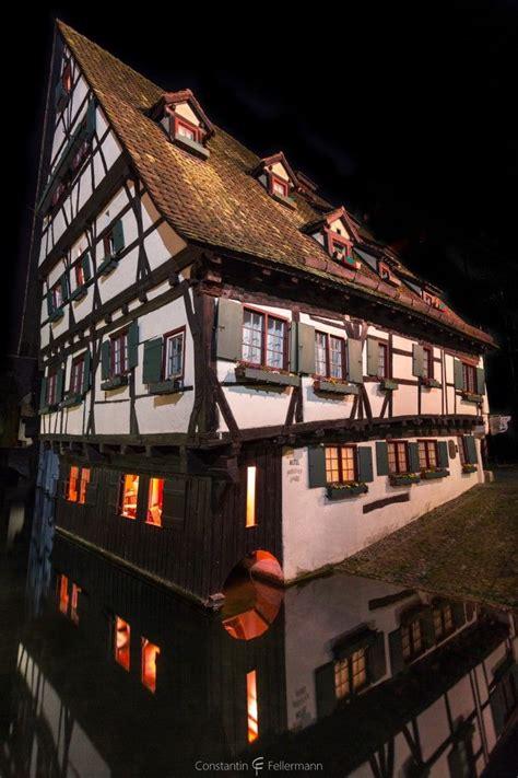 Danwood Haus Baden Württemberg by Die Sch 246 Nsten Fotospots In Baden W 252 Rttemberg Fototouren