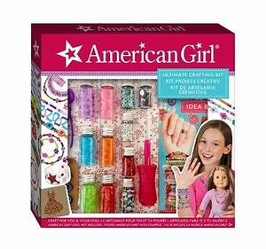 Best Toys & Gift Ideas for 10 Year Old Girls in 2018
