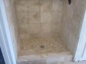travertine tile bathroom ideas 20 stunning pictures of travertine bathroom tile ideas