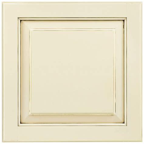 american woodmark cabinet hinges upc 096605000897 cabinet door sles american woodmark