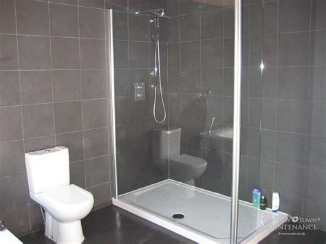 Shower Doors Ctm & Corner Shower Doors Shower Doors The