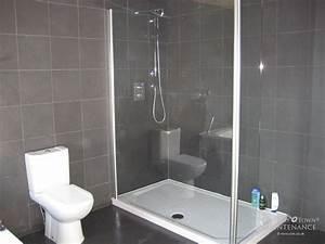 General plumbing photo gallery for Plumbing for new bathroom