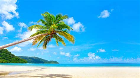 Vakantie Dominicaanse Republiek - Zon, zee en strand | De ...