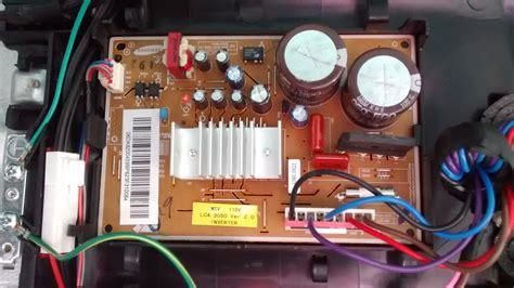 solucionado refrigerador no arranca yoreparo apktodownload