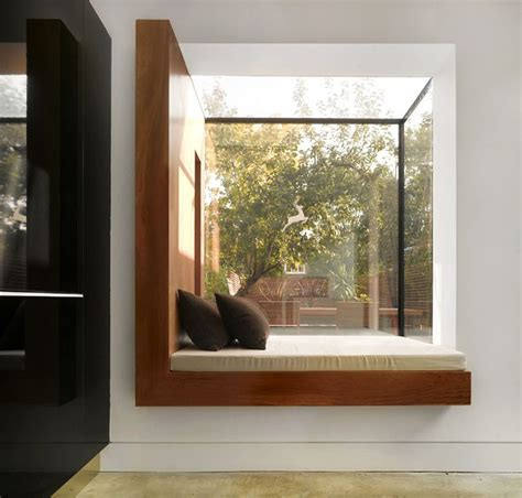contemporary bay windows contemporary bay window ideas freshome
