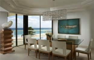 pictures of kitchen lighting ideas modern dining room lighting type beautiful modern dining