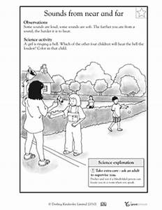 Our 5 favorite preK math worksheets | Science ideas ...