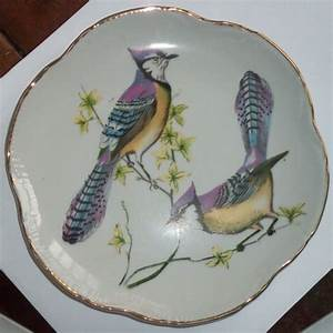 Best images about decorative plate sets on