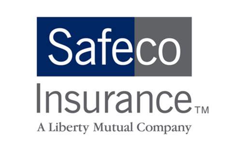 Safeco Insurance, A Liberty Mutual Company By Lenora Spahn