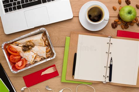 healthy meal stock images   royalty