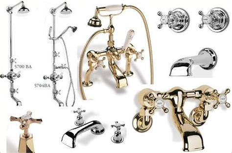 Barber Wilson Faucets Usa by Barber Wilsons Faucet Parts Sweet Puff Glass Pipe
